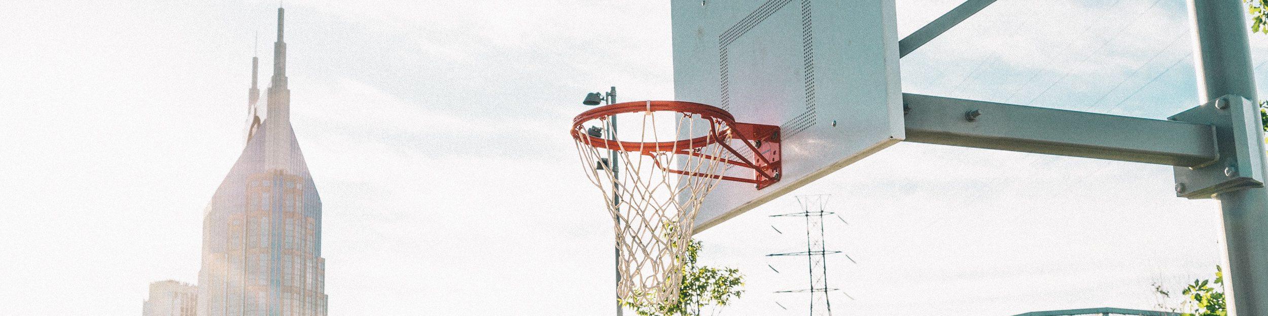 Basketbloggers